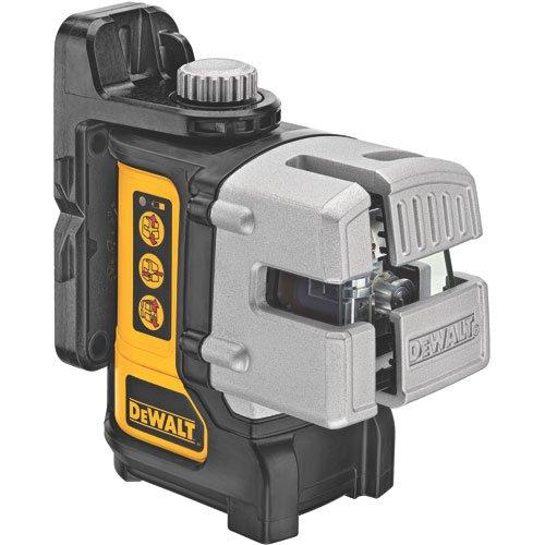 Best Dewalt Laser Level 2020