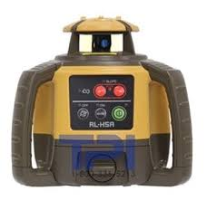 Best Home Laser Level 2020
