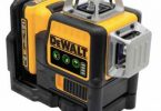 Best LaseBest Rotary Laser Level 2020r Level For Foundations 2020