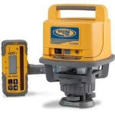 Best Rotating Laser Level 2020