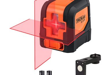 Best Self Leveling Laser Level 2020