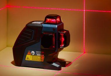 Bosch Self Leveling Laser Level Reviews 2021