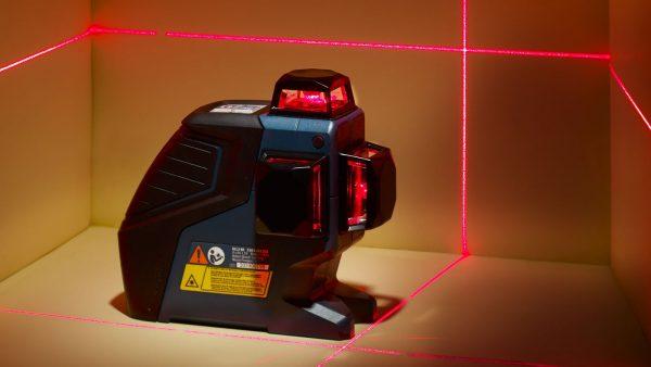 Diy Laser Level Reviews