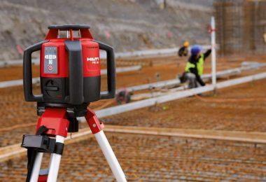 Craftsman Laser Trac Level Reviews 2021