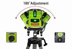 Best Laser Level Review Cyber Monday