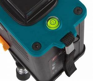 Best Laser Level Under 50$ Cyber Monday