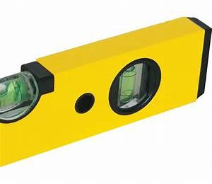 Best Laser Level Reviews Cyber Monday