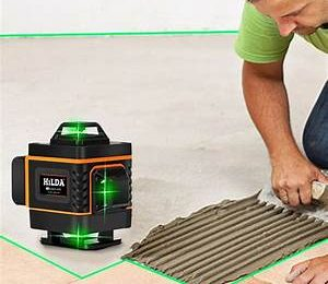 Best Laser Level Under 100$ Cyber Monday
